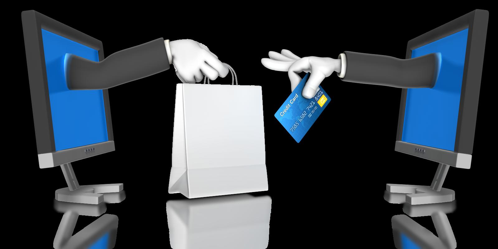 crear una tienda en linea