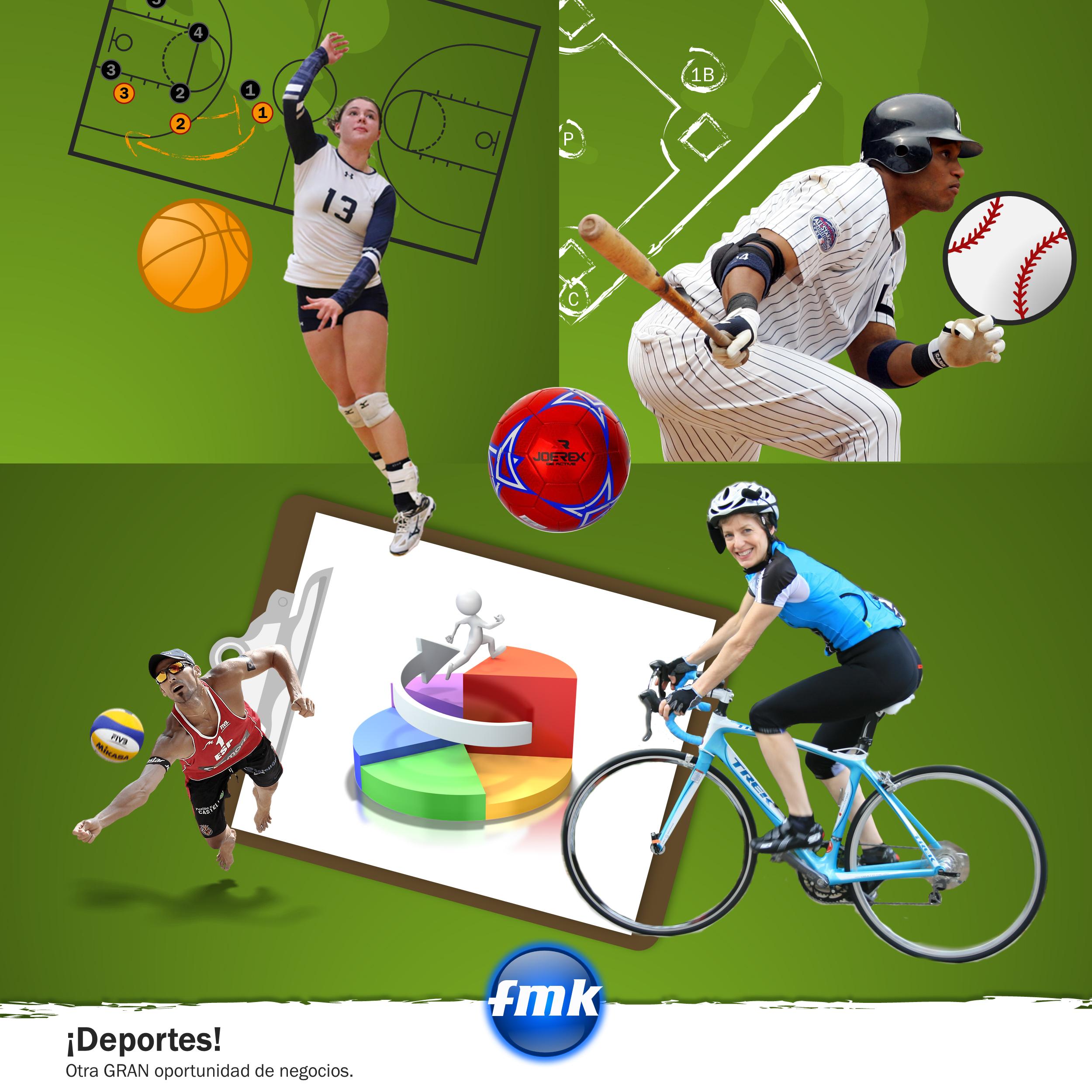 deportes-factumarket-sistema-facturacion