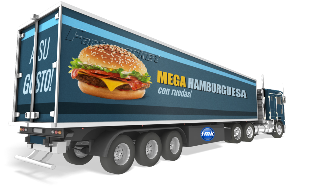 sistema-facturacion-foodtruck-4