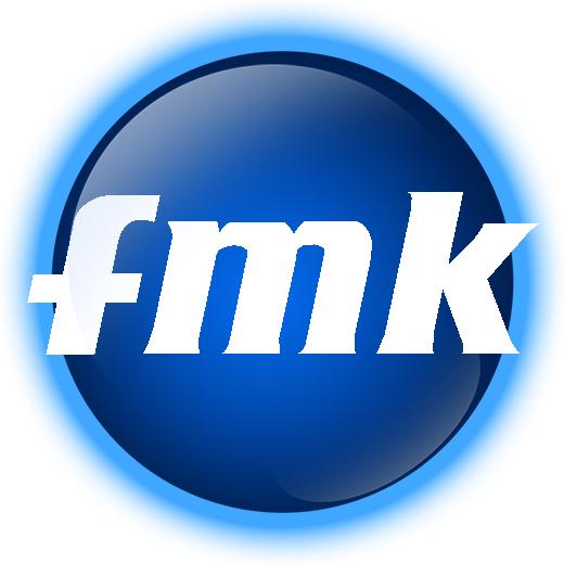 Logo_factumarket