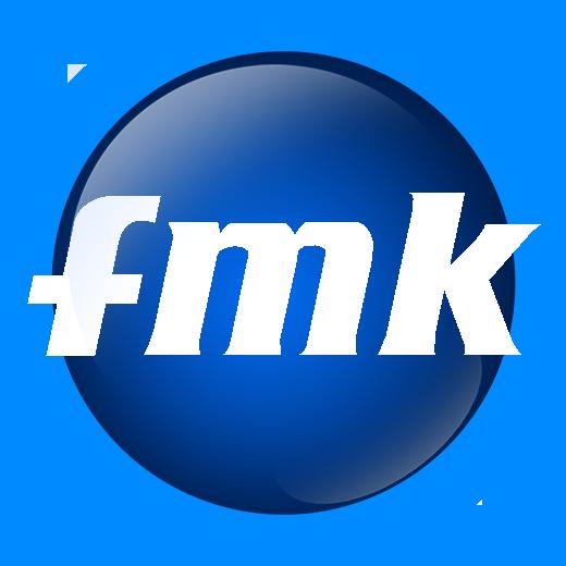 logo-factumarket