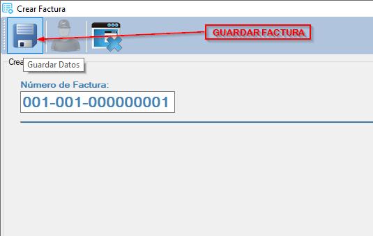guardar-factura-retenciones-fuente-electronicas-ecuador