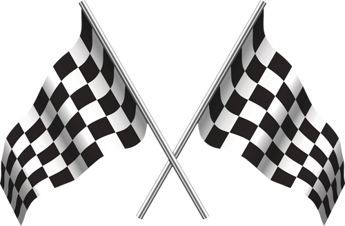 bandera-llegada-ecuador