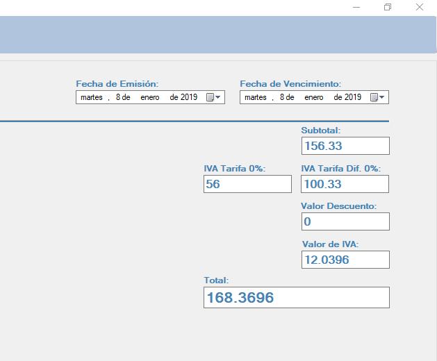 detalle-factura-retencion-electronica