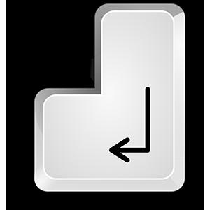 tecla enter - retenciones electronicas ecuador